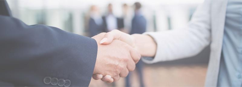 Clients testimonials