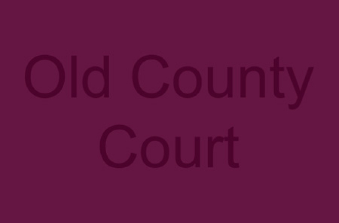 Old County Court