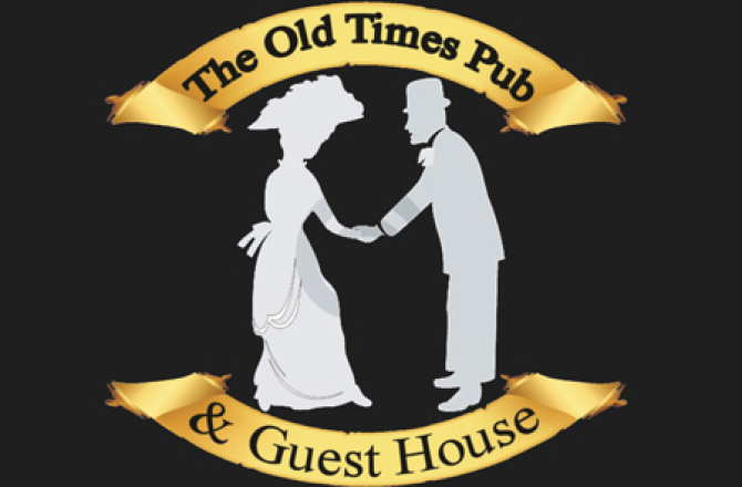 The Old Times Guest House
