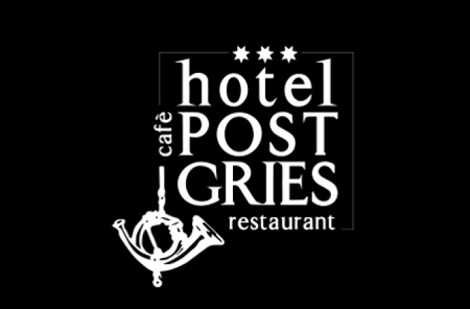 Hotel Post Gries
