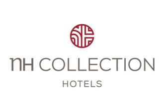 NH Collection Madrid Suecia