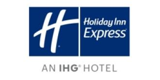 Holiday Inn Express - Munich City - East
