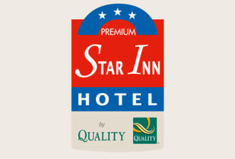 Star Inn Hotel Premium Hannover, by Quality