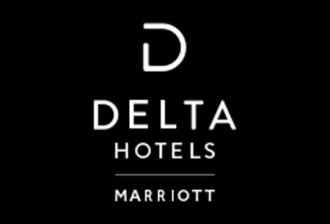 Delta Hotels by Marriott Frankfurt Offenbach