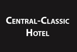 Central-Classic Hotel
