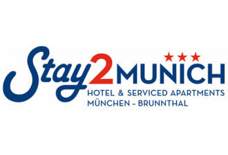 Stay2Munich Hotel & Serviced Apartments