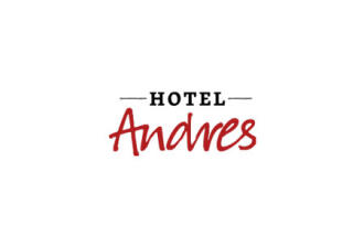 Hotel Andres