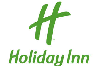 Holiday Inn Express - Frankfurt City - Westend