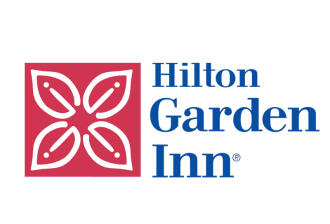 Hilton Garden Inn Munich City West