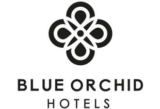 Tower Suites by Blue Orchid
