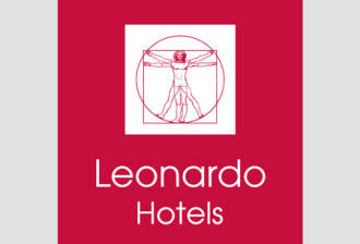 Leonardo Hotel Frankfurt City South