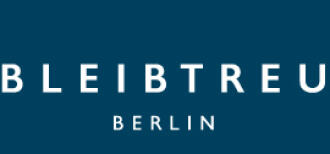 Hotel Bleibtreu Berlin by Golden Tulip
