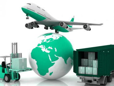 TOP 5 LOGISTICS & TRANSPORTATION EVENTS TO VISIT