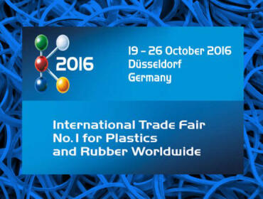 K MESSE – It's Time to Think About Location, Location, Location in Dusseldorf!