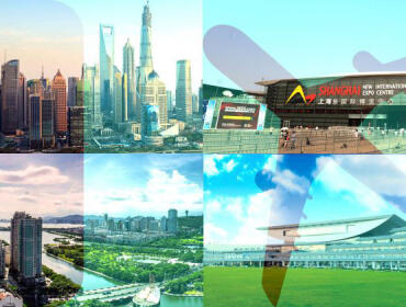 The Chinese Trade Fairs You Simply Can't Miss