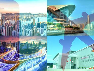 Doing Business in Hong Kong is Lucrative – Here Some Key Events