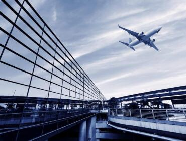 DISCOVER MAJOR TECHNOLOGICAL DEVELOPMENTS IN AEROSPACE AND AIRPORT TECHNOLOGY HERE