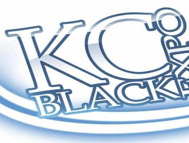 Kc Black Expo (Kansas City Black Expo)