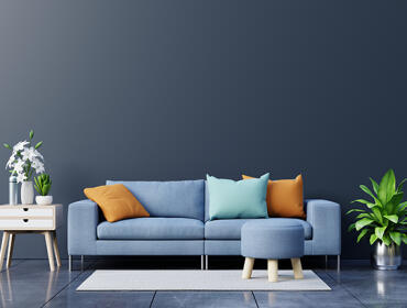 For Decoration & Home Design, There Are 5 Events to Keep Your Eye On