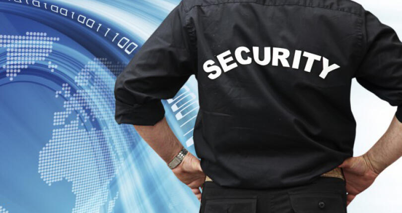 THE 5 CHIEF EVENTS FOR THE SAFETY, SECURITY AND FIRE PROTECTION INDUSTRIES IN 2016