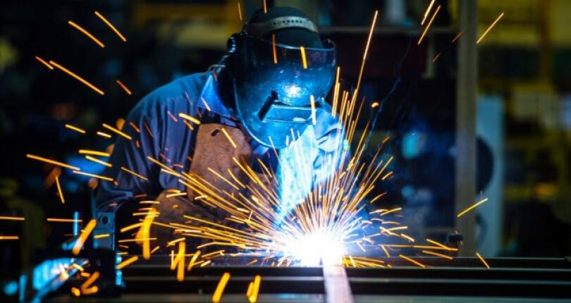3 METAL WORKING EVENTS YOU SIMPLY CAN'T AFFORD TO MISS