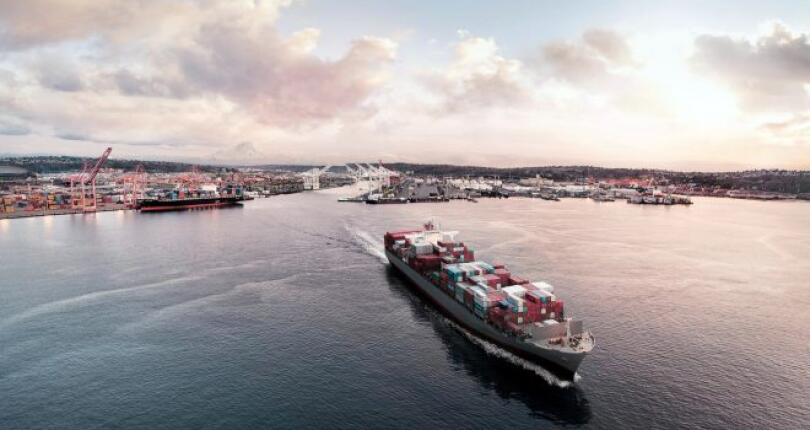 3 EVENTS FOR THOSE IN THE SHIPPING AND MARITIME INDUSTRY