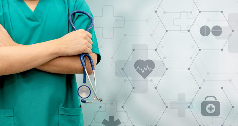 5 Essential Events for the Health & Medical Industry