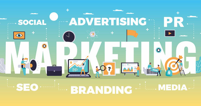 4 Must-Attend Events for Marketing, PR & Advertising Professionals