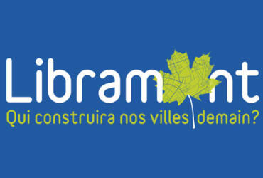 Agricultural and Forest Fair of Libramont