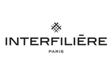 Interfiliere