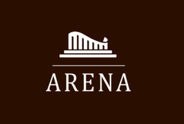 Arena am Zoo