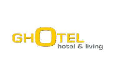 GHOTEL and living Essen