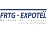 VMS Expotel Hannover