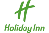 Holiday Inn Dusseldorf City – Toulouser Allee