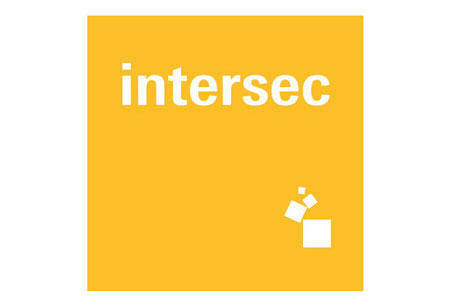 Intersec