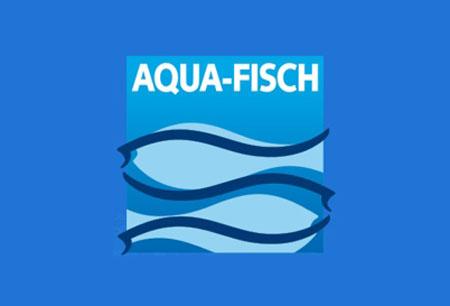 AQUA - FISCH