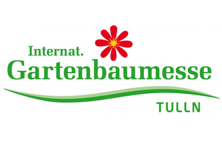 IGM - Internationale Gartenbaumesse Tulln