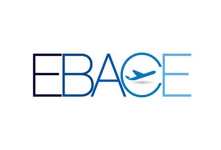 EBACE