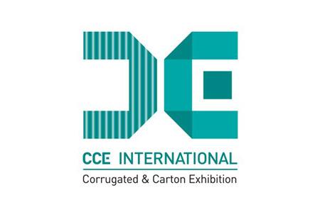 CCE International