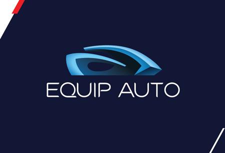 EQUIP AUTO