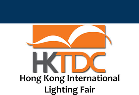HKTDC Hong Kong International Lighting Fair