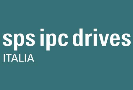 SPS, IPC, DRIVES ITALIA
