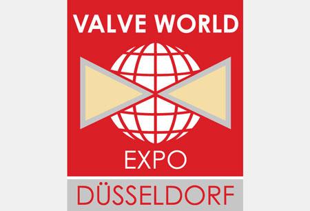 Valve World Expo