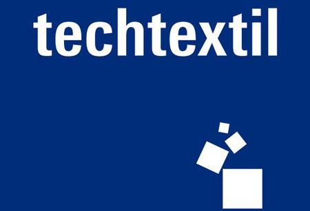 Techtextil Frankfurt