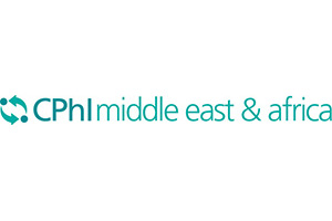 CPHI MIDDLE EAST AND AFRICA