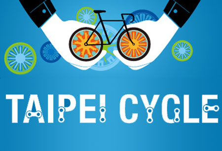 TAIPEI CYCLE
