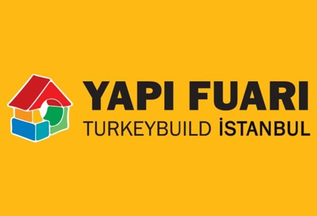 YAPI - TURKEYBUILD ISTANBUL