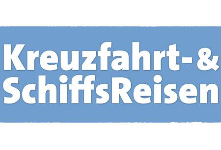 CMT Kreuzfahrt- & SchiffsReisen