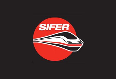 SIFER