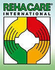 REHACARE INTERNATIONAL